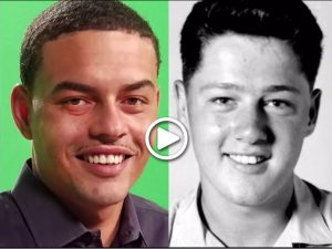 clinton-black-son-danney-williams-rejected-banished